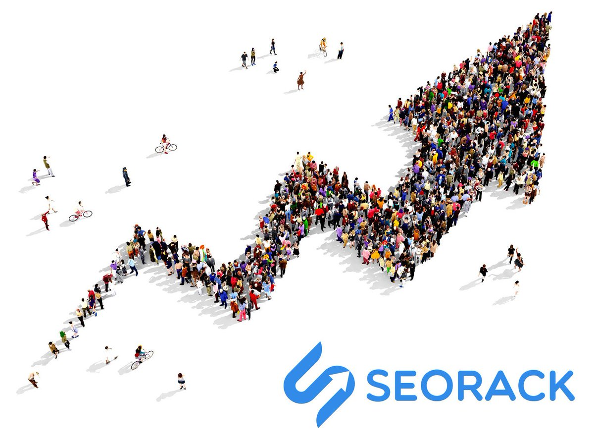 SEORACK  Focus on the UX and value, User Intent is the Future of SEO!   https://www. seorack.com / &nbsp;   #seorack #seo #digitalmarketing #UX #webdev<br>http://pic.twitter.com/fpdovLXxbz
