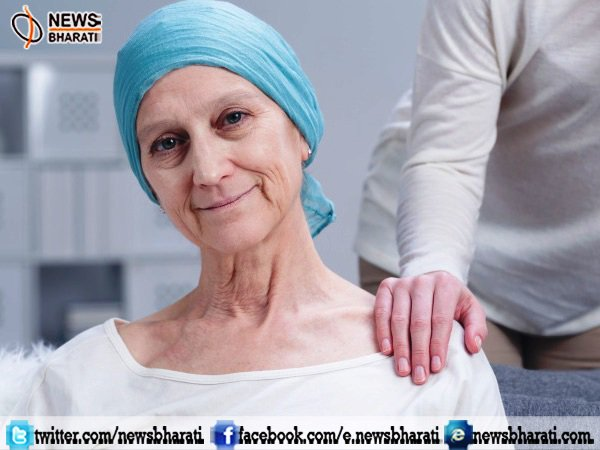 #US #researchers identify #protein called #tudor-SN that slows down #Cancers #development :  http://www. newsbharati.com/Encyc/2017/5/3 0/Cancer-research &nbsp; …  via @newsbharati #CANCER<br>http://pic.twitter.com/MDasNTzovC
