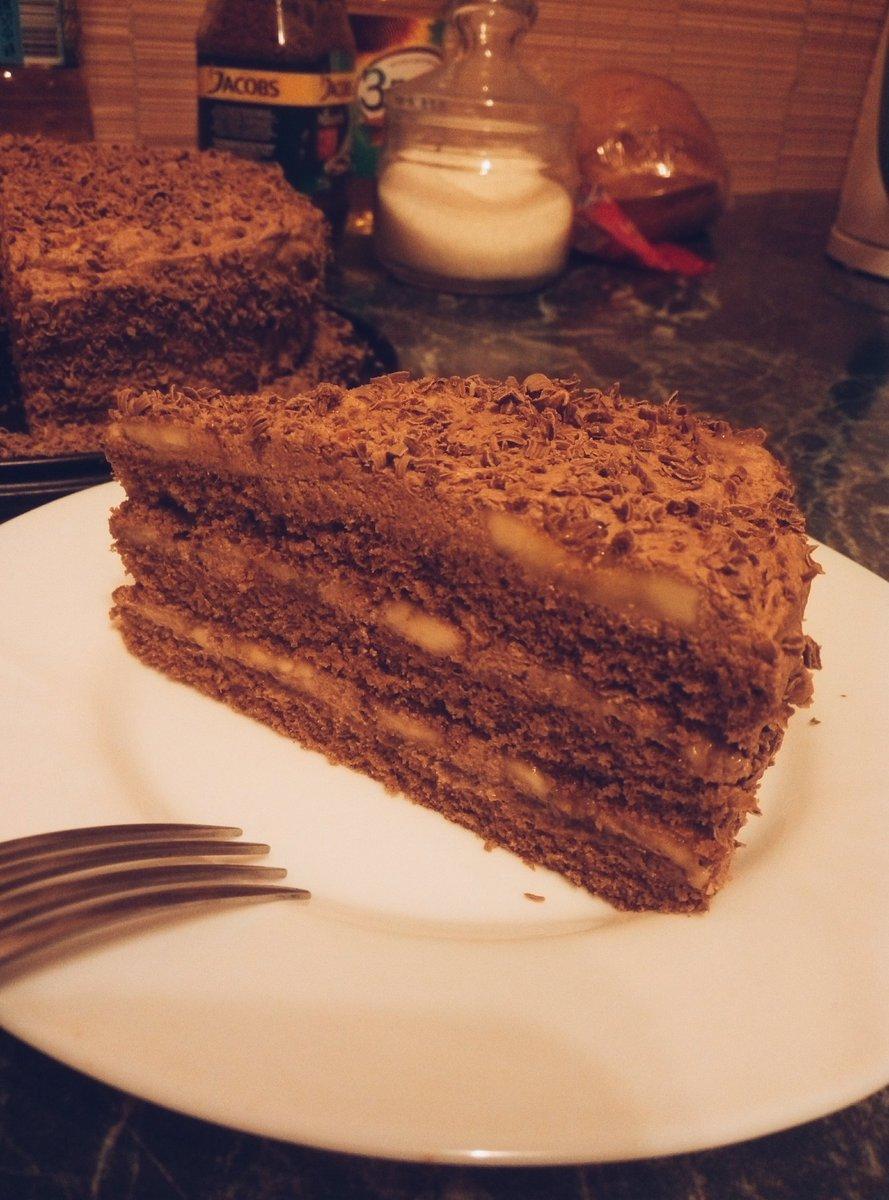Крем для торта рецепты