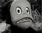 昔の忍者ハットリくん実写版。こんな奴が現実にいたら怖くて泣く!銀行強盗みたいだ。 https://t.co/pVQ942ywmU