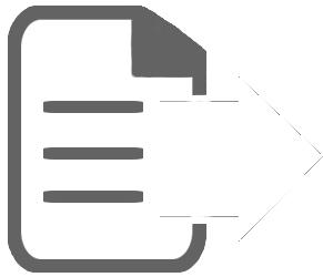 download design of