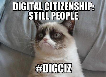 #digciz 2017 #4wordstory fest - what is good citizenship in participatory spaces? The Crosshairs of the Split Hairs: https://t.co/EcXSAtll9J https://t.co/7BCANeLwwo