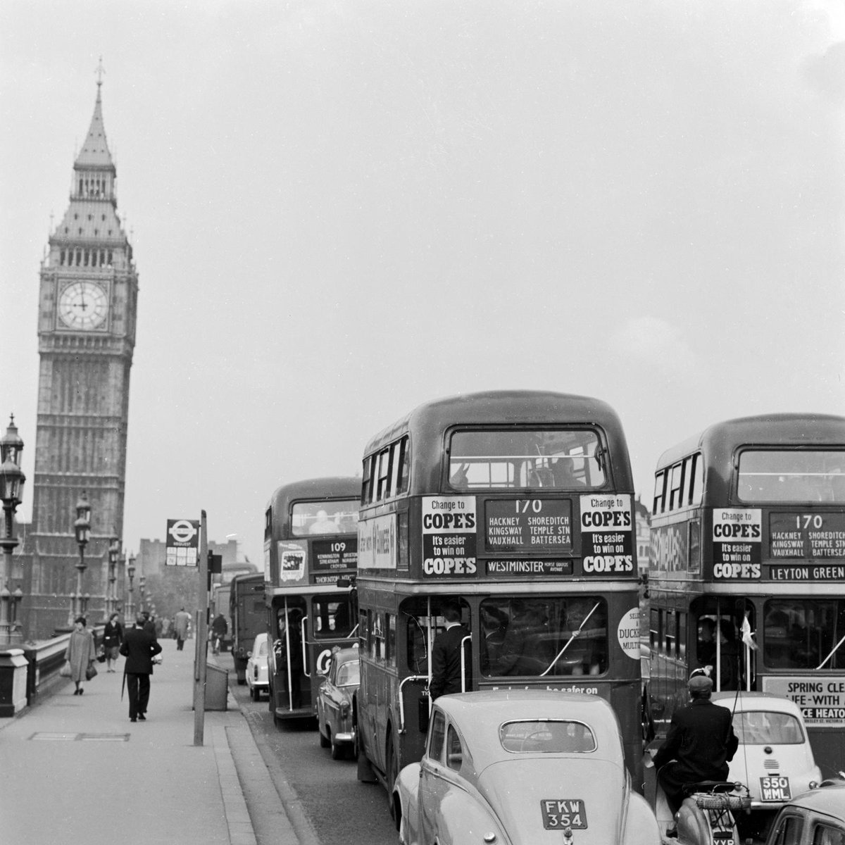 Historic England On Twitter On This Day In 1859 Big Ben First