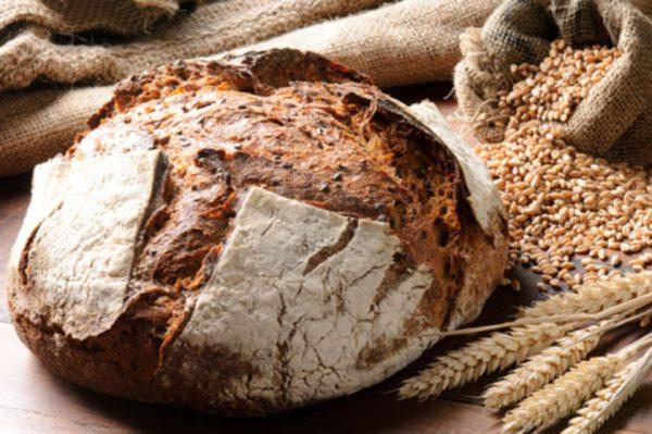 Рецепты хлеба сладкого для хлебопечек