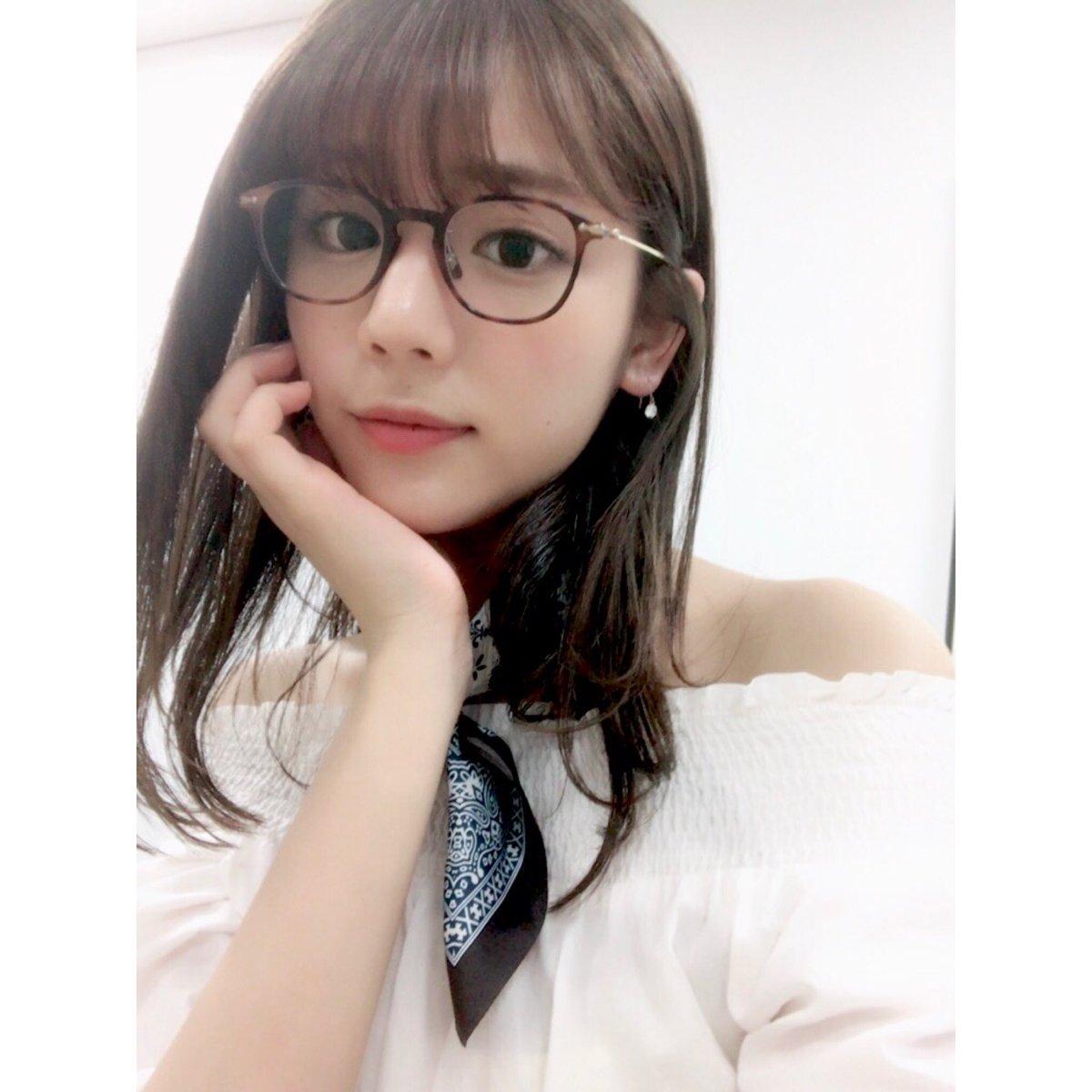 """貴島 明日香 on Twitter: """"今日..."""