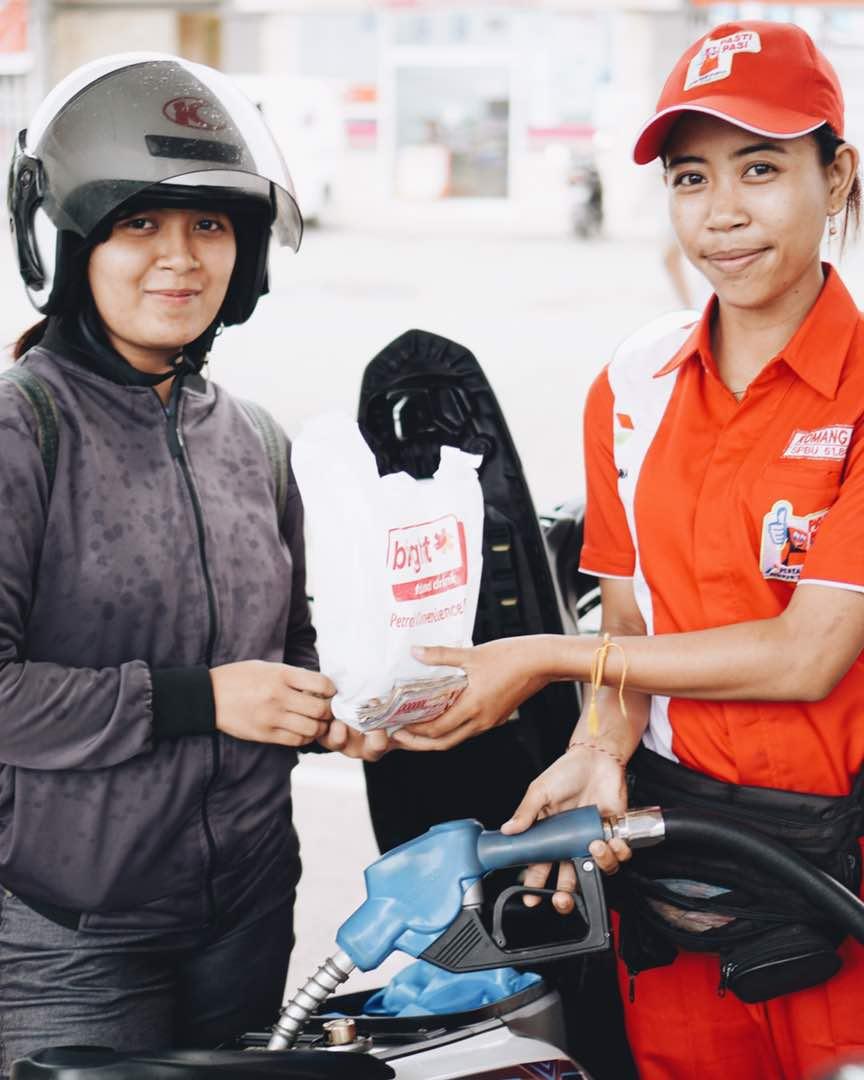 takjil-gratis-di-spbu-seluruh-indonesia
