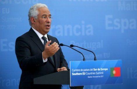 ポルトガルにバッドバンクは必要ない=コスタ中銀総裁 https://t.co/jaZ3DI74eG #ポルトガル #銀行