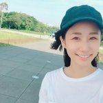 筒井萌子のツイッター