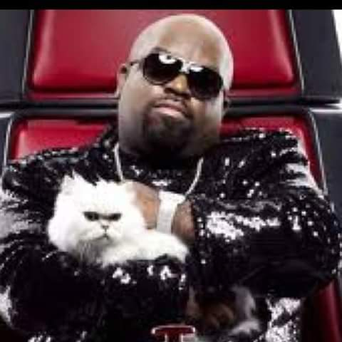 HAPPY BIRTHDAY CEELO GREEN :-D