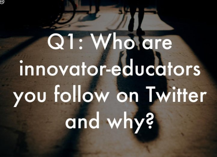 Let's jump right in #L2chat please remember to use our hashtag. Here's Q1: welcome our co-hosts @lori_uemura + @sherrattsam https://t.co/TmuZVPdbrm