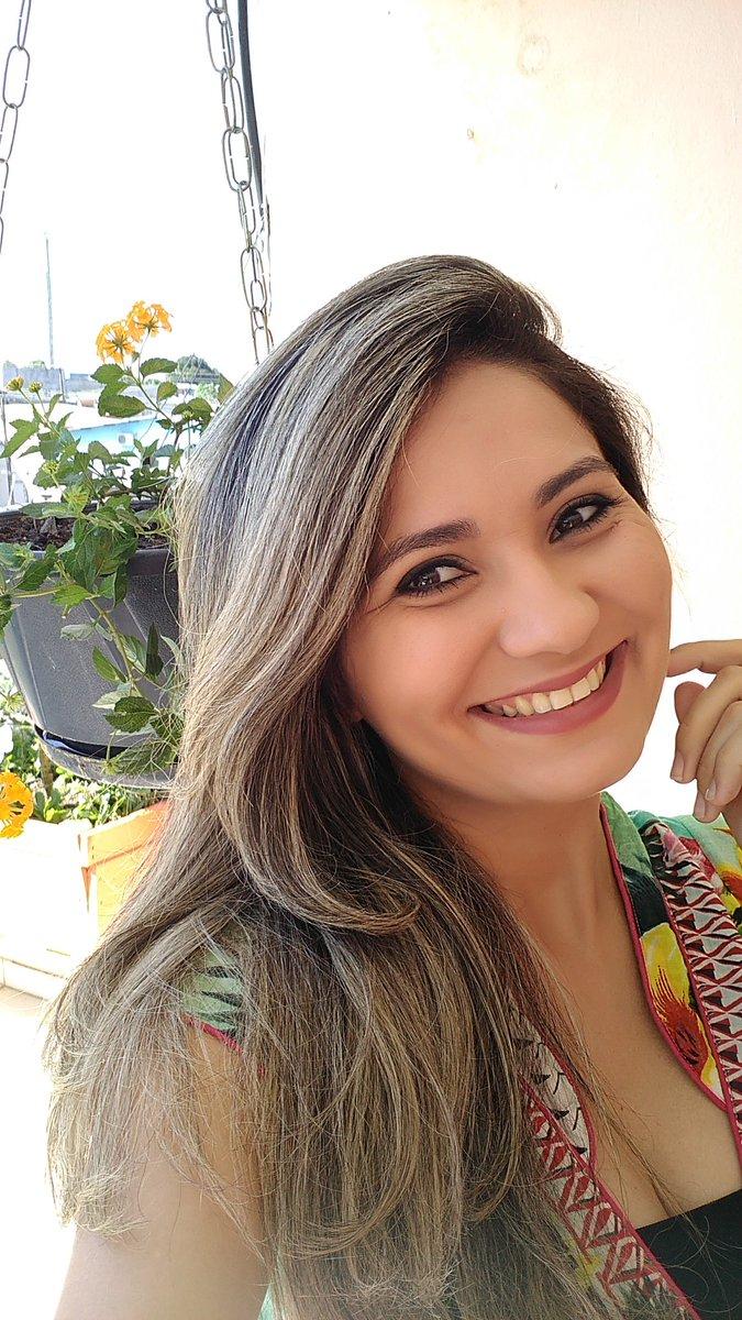 Rafaela Nascimento Nude Photos 59