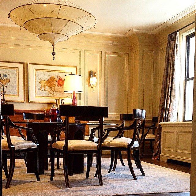 interior design studium. Black Bedroom Furniture Sets. Home Design Ideas
