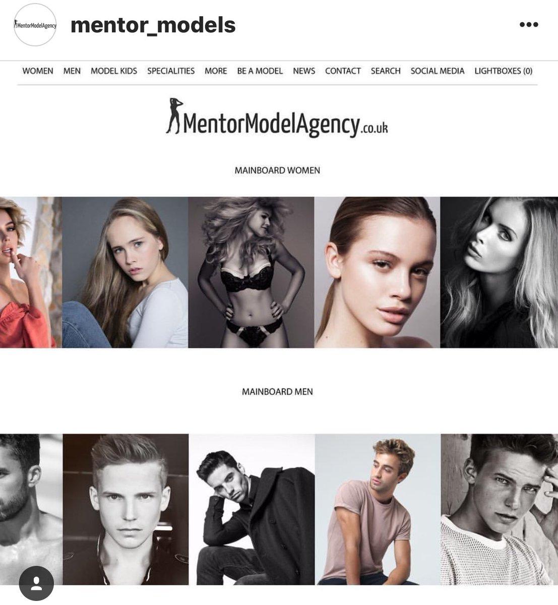 Pro models agency работа для ребенка модели