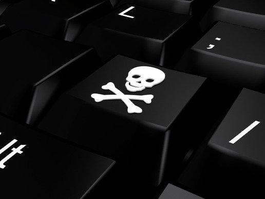 Attacchi Hacker in aumento nelle Aziende