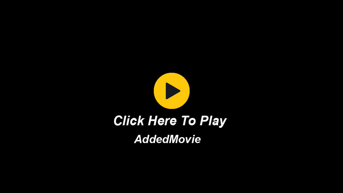 Megavideo Online Alien Covenant F Ull Movie 2017 Hd