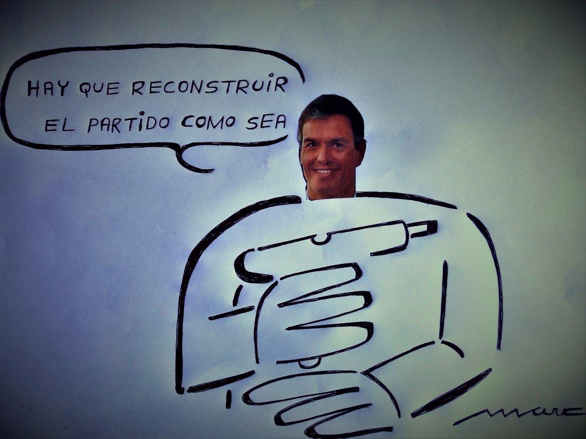Sánchez 007  - Blog MICROMONÓLOGOS DE CADA DÍA