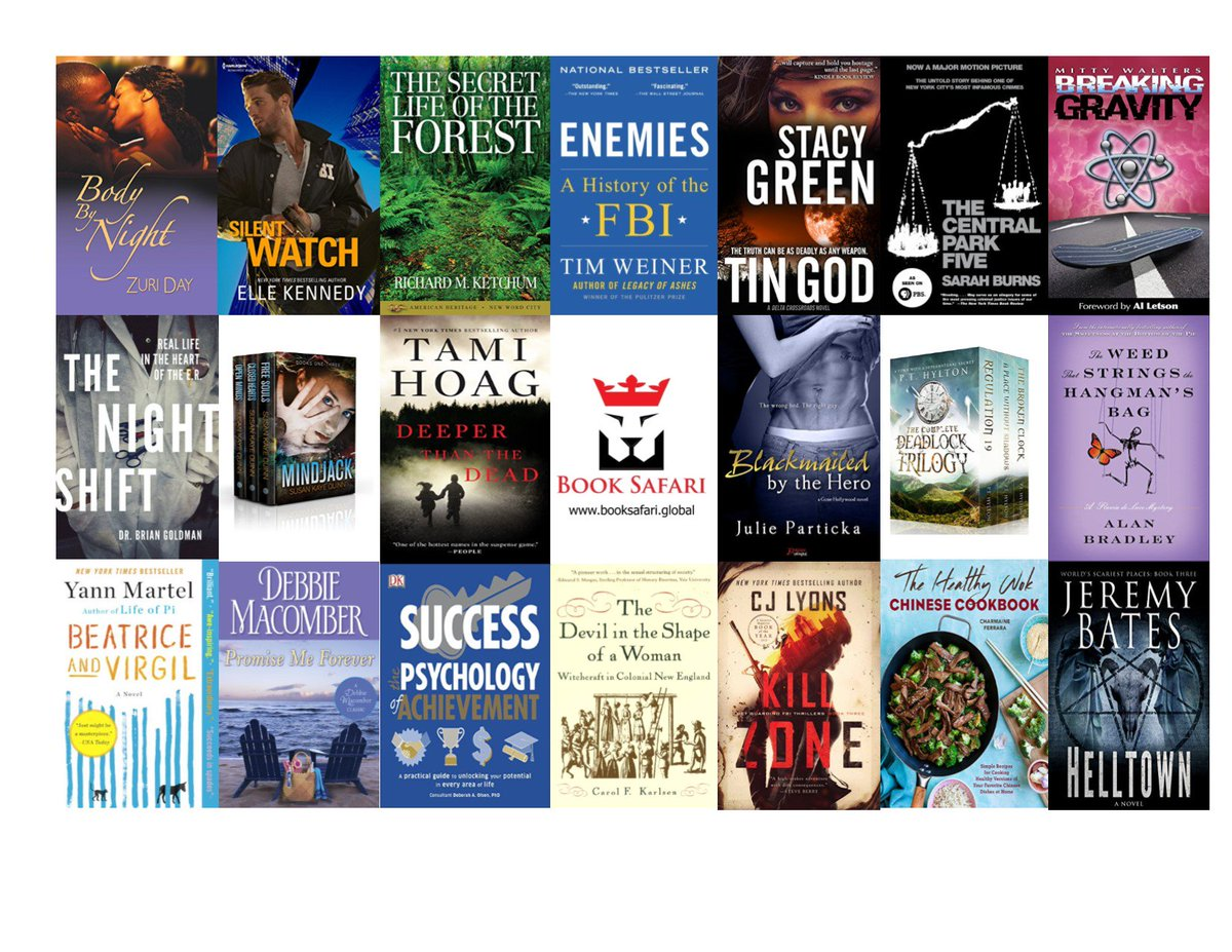 Zuri day author haveazuriday twitter todays best selling free bargain priced ebooks at httpbooksafariobal picitter6lvggaem2w fandeluxe Choice Image
