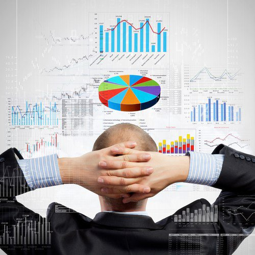 MicroStrategy enterprise analytics platform comes to AWS https://t.co/K2Cz5xKivr https://t.co/IW8CNXuPuI