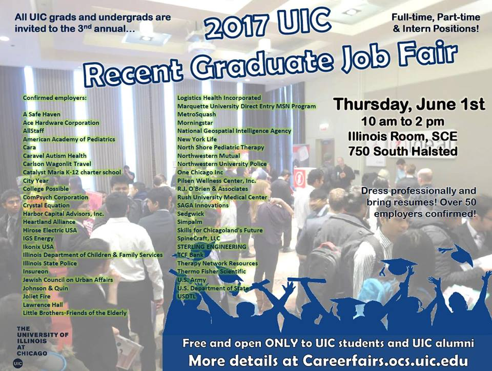 this is UIC on Twitter: \