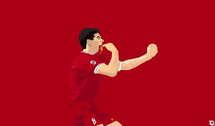 Happy 37 birthday Steven Gerrard