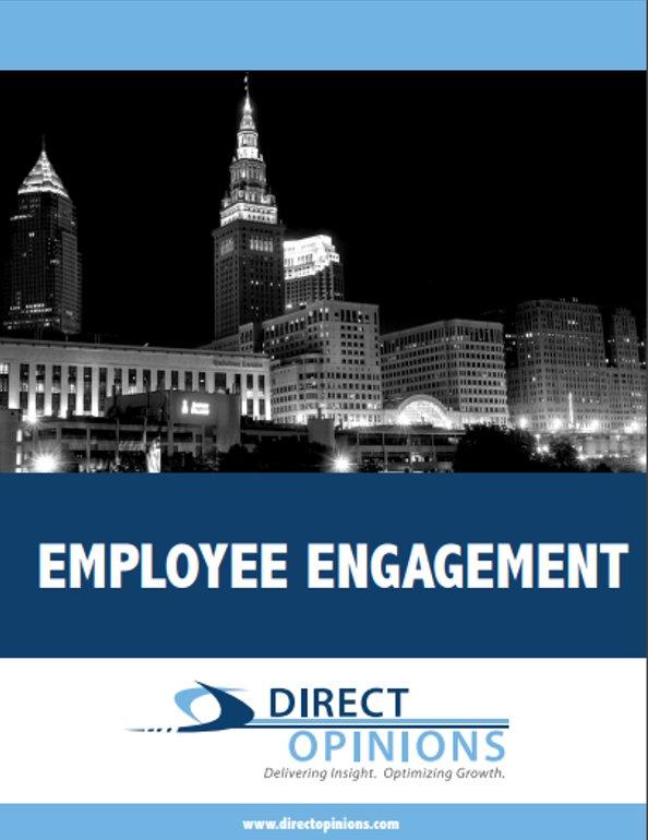download Human Resource Management: Lehrbuch für
