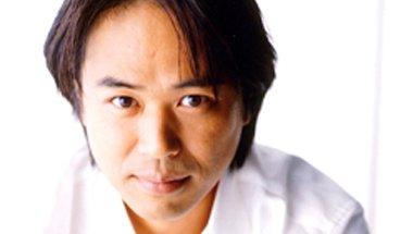 fc0191ecb2ac  SaburoTokito  https   www.japan--world.net cinema index.php acteurs-actrices 223-tokito-saburo  …pic.twitter.com 3hBqeNtOA7