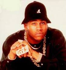7c5140a64e42f It was almost a crime for LL Cool J to not have on a Kangol bucket hat in  the 1980s. Like FUBU, he gave the brand that  popularity.pic.twitter.com/XmNMn2lwi3
