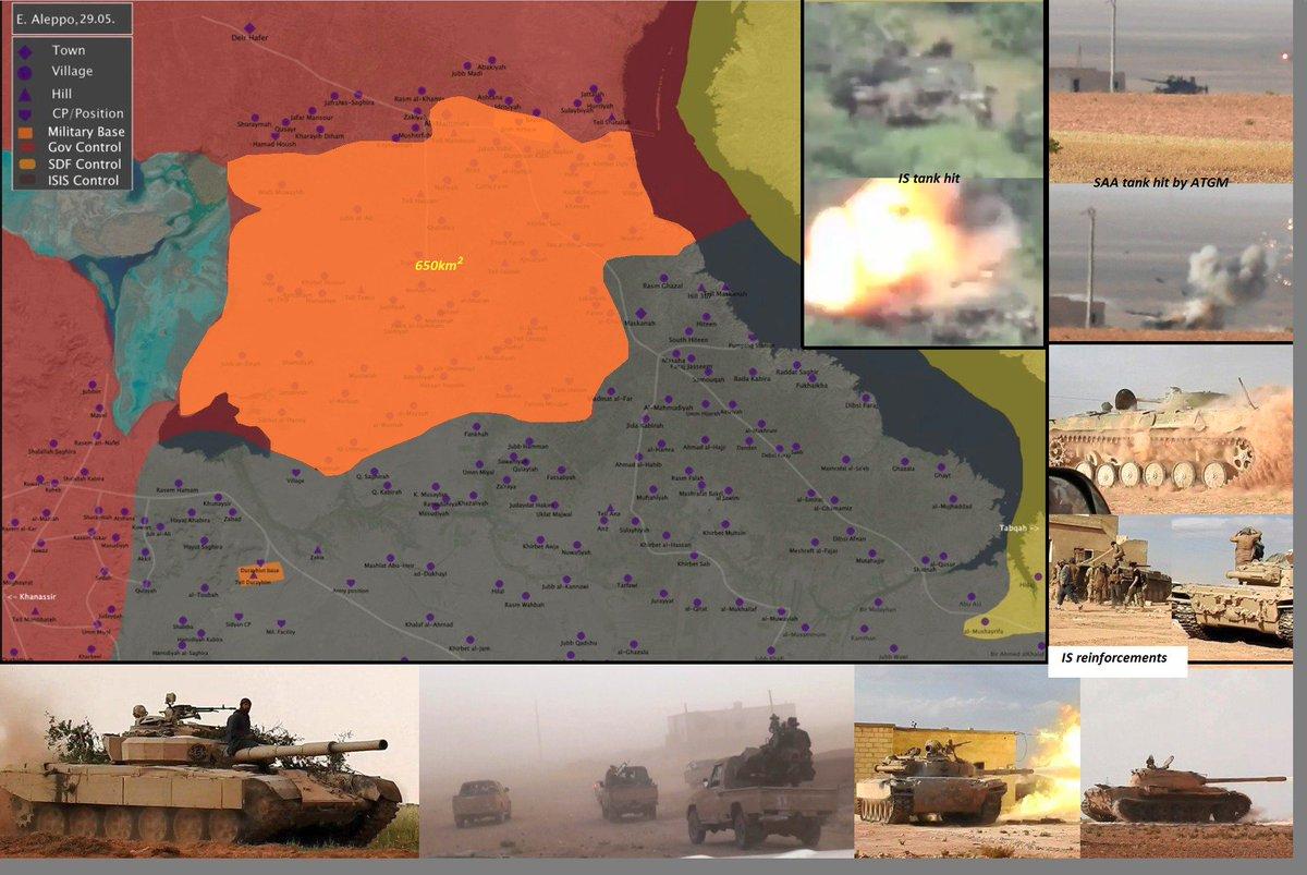 Syrian War: News #13 - Page 9 DBFrYGAXsAEn-e7