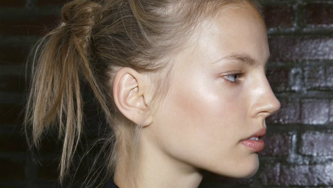 Everything you ever wanted to know about skin (but were too busy exfoliating to ask)