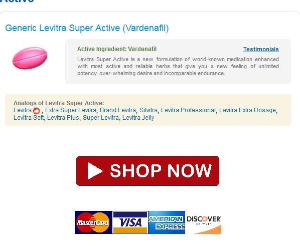 80 mg nexium per day