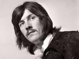 Happy Birthday  John Bonham              Led Zeppelin /Moby Dick