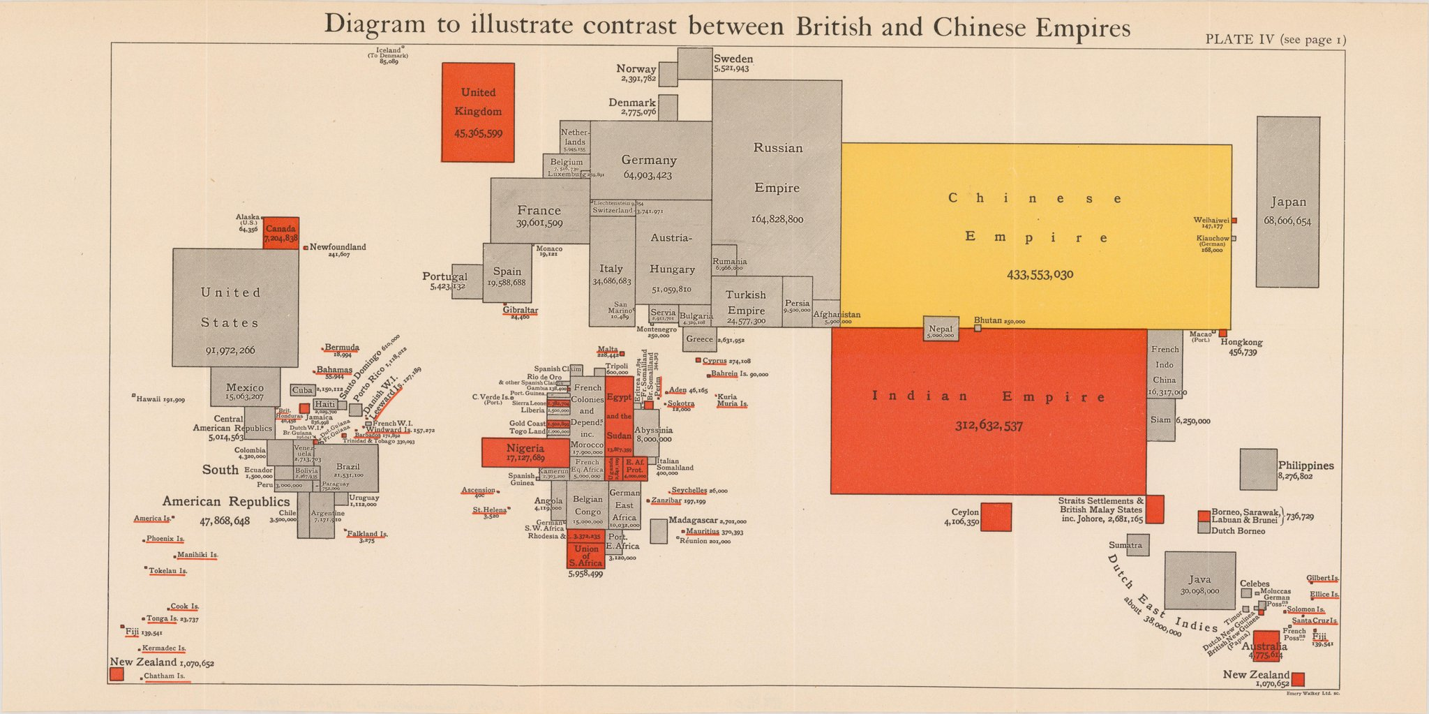 british empire and censorship British colonial censorship regimes: hong kong, straits settlements, and shanghai international settlement, 1916–1941 david newman out the british empire.