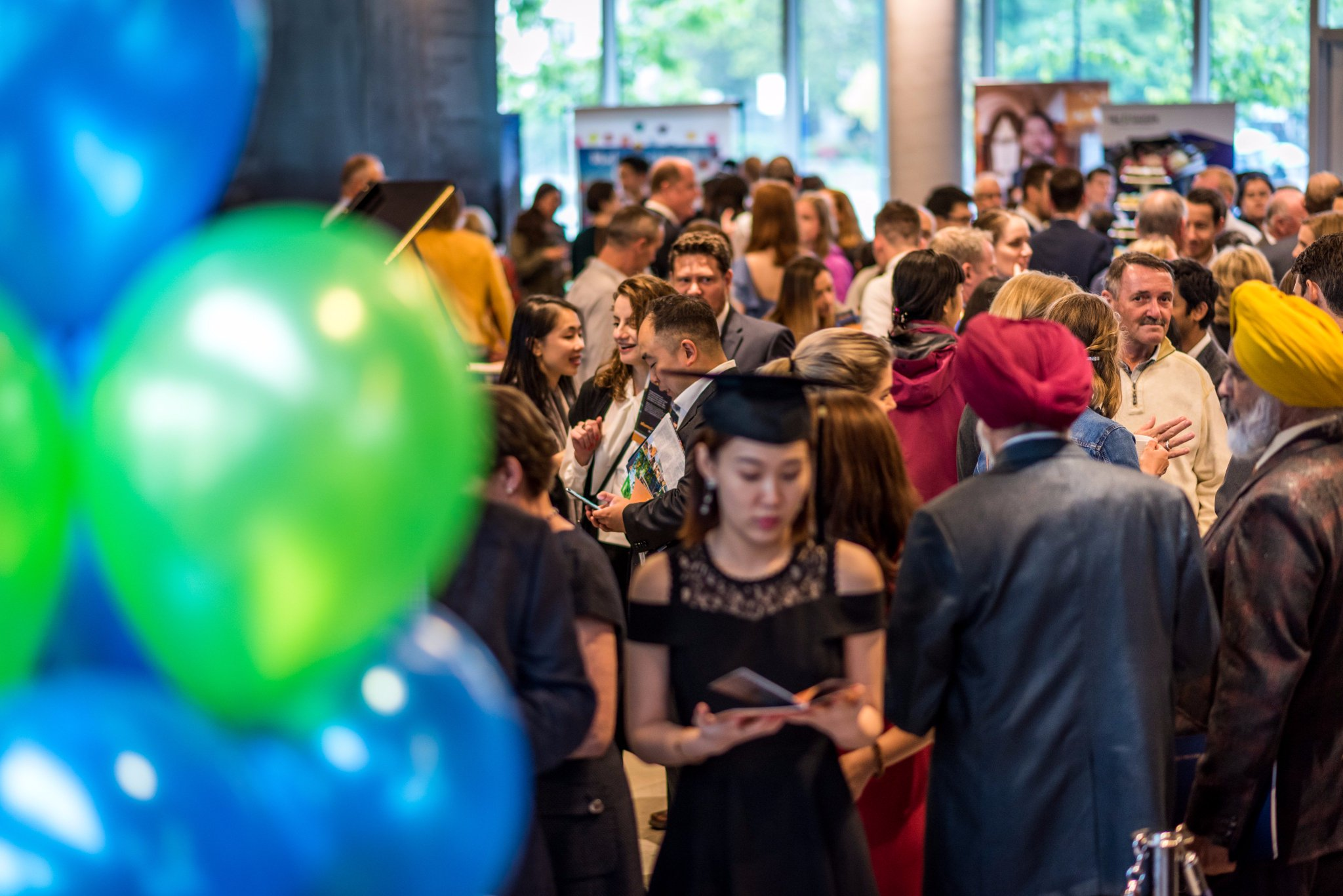 Here's to the class of 2017! #ubcgrad https://t.co/Qfv5jbFsaE