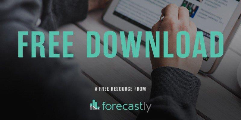 download Führung von Franchisesystemen: Führungstypen