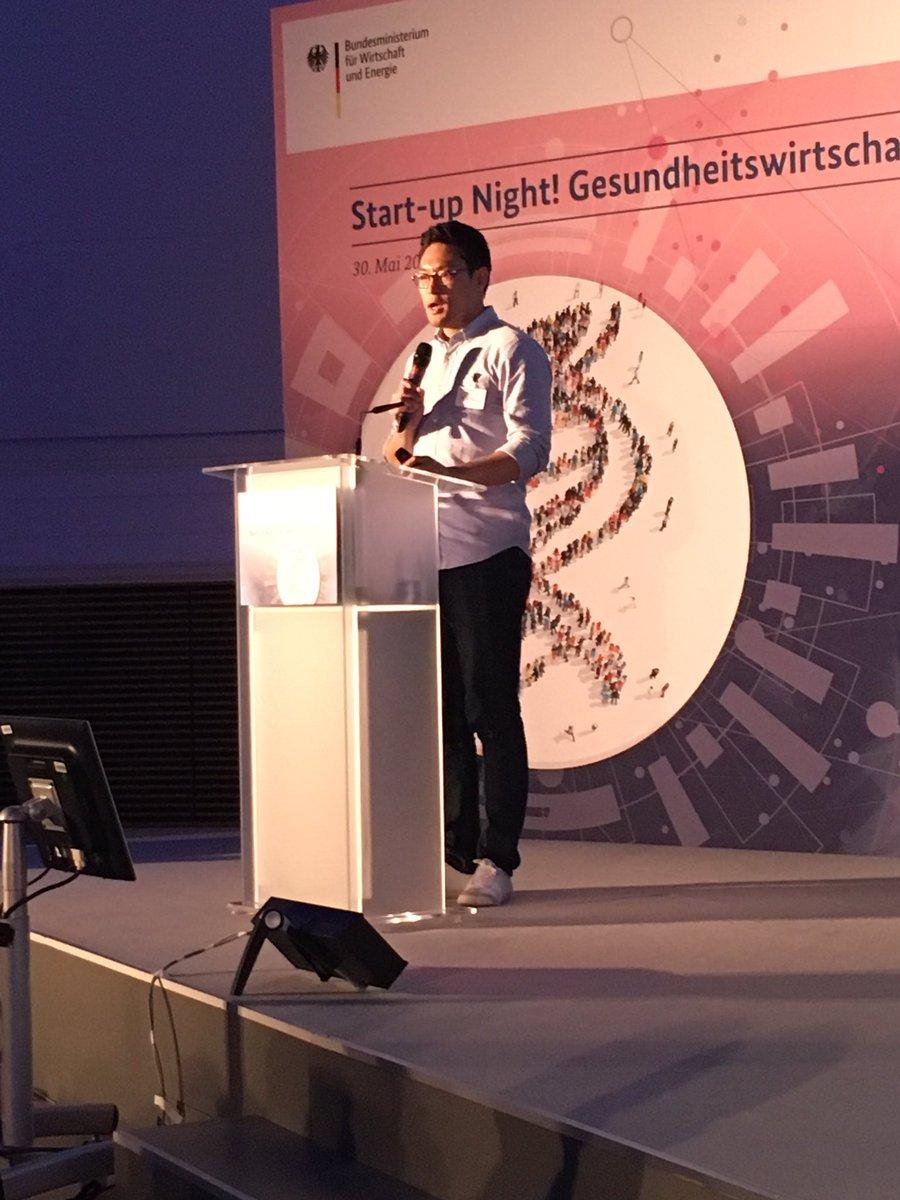 Ausbildung Werkfeuerwehr M W D 2021 Darmstadt