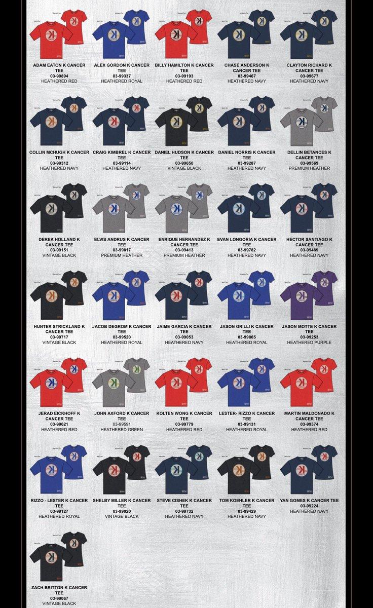Design your own t-shirt hamilton - 2 Replies 24 Retweets 49 Likes