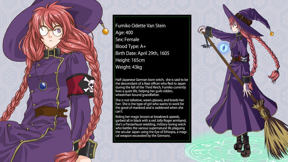 Anime dating games german