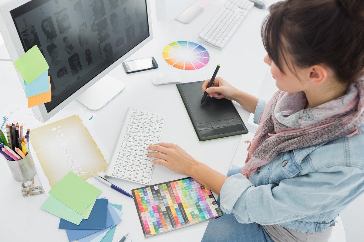 Начинающего фриланс для дизайнера im a freelance accountant and bookkeeper for small business