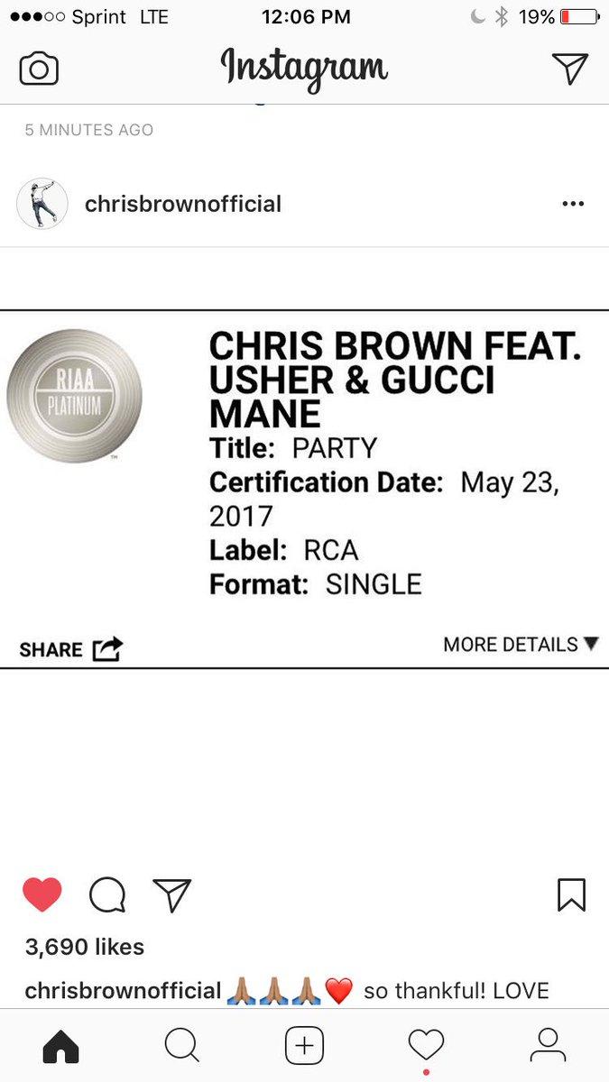 Yupppppp!!!!! Platinum !!! Yerp!!!