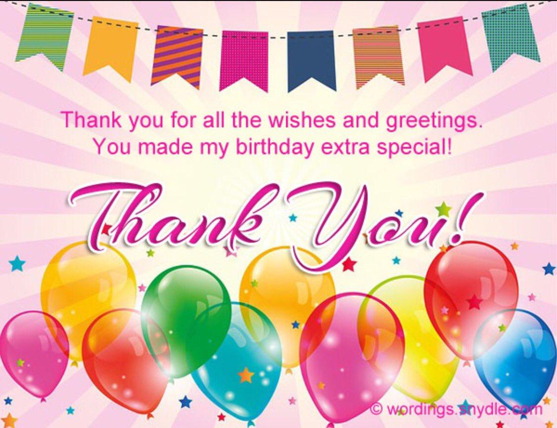La toya jackson on twitter thank you for making my day special la toya jackson on twitter thank you for making my day special kristyandbryce Images