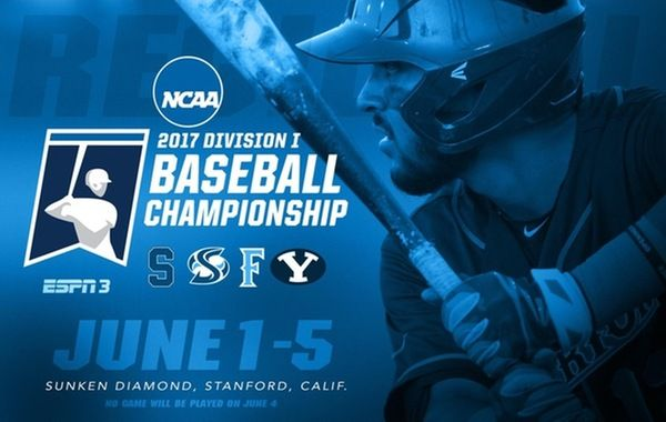 Thumbnail for Road to Omaha