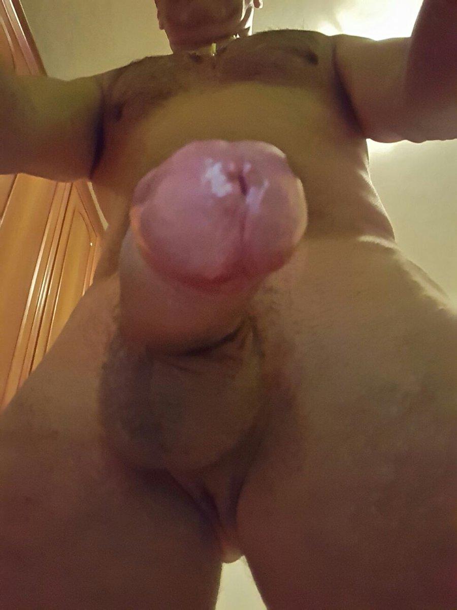 Caldo sexy mamma porno film