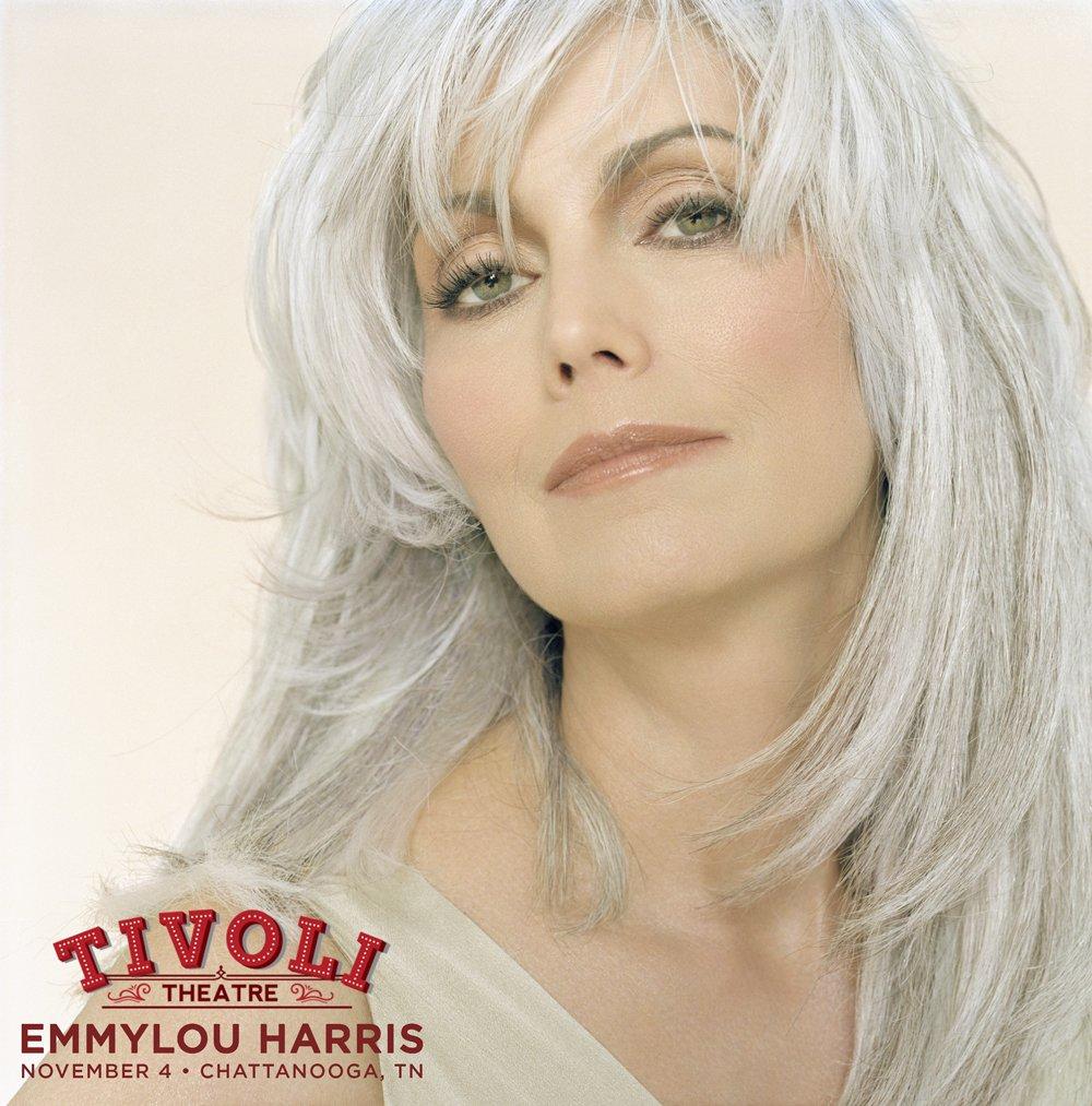 Emmylou Harris - Movies, Biography, News, Age & Photos ... Emmylou Harris