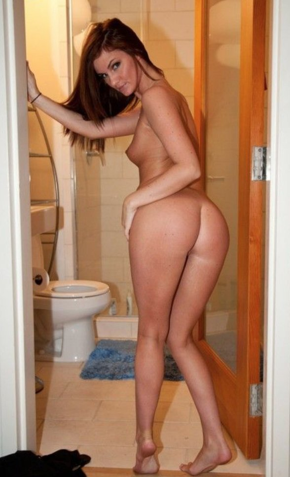 lily carter twitter