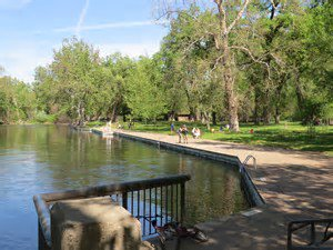 Chico Police Dept On Twitter Safety Reminder From City Sycamore Pool In Bidwell Park One Mile Rec Area Tentative To Open 6 9 17 Https T Co Ir4qr6czpb Newsyoucanuse Https T Co If8d2cukny