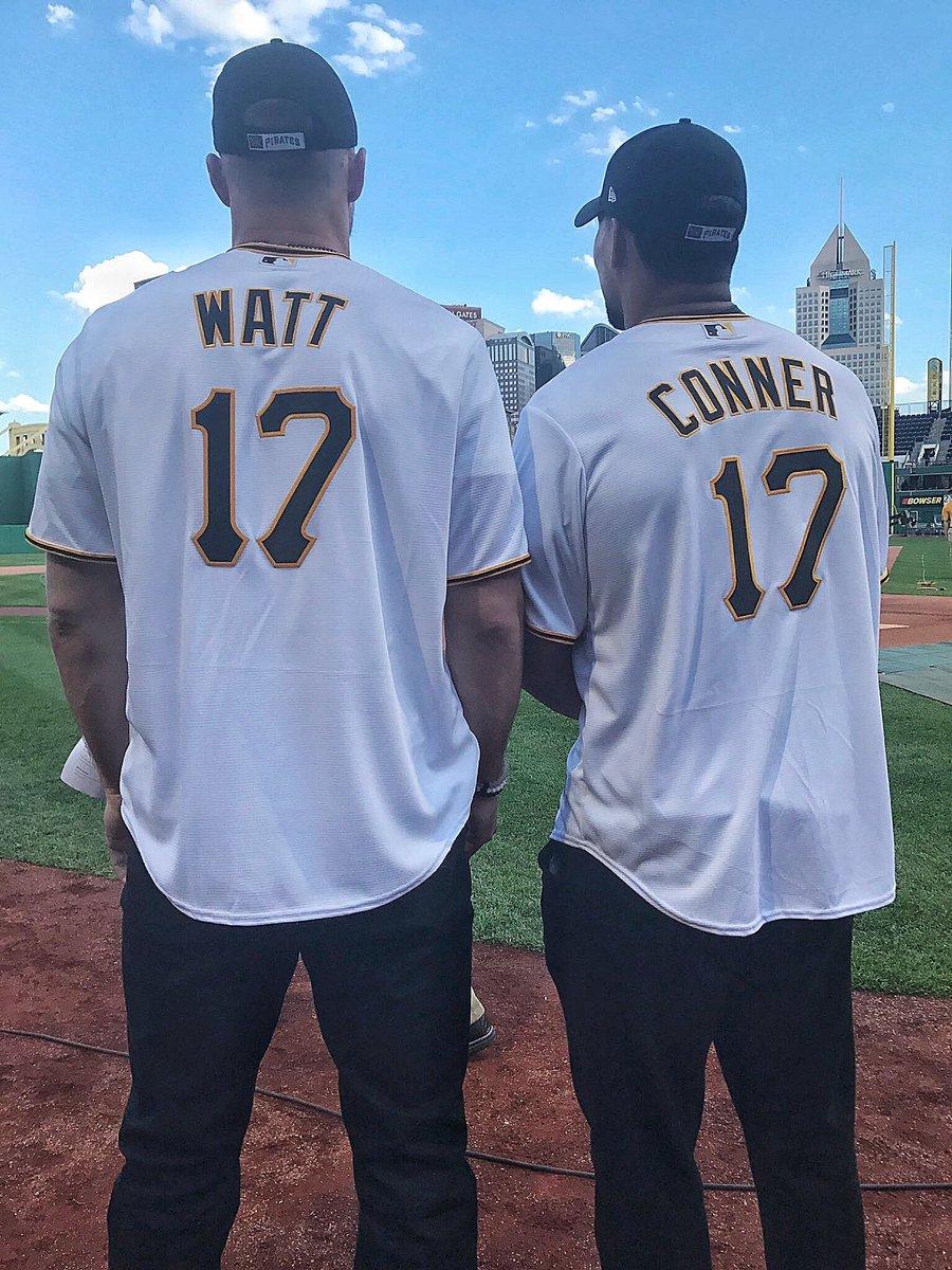 #Pittsburgh https://t.co/dU67G22fzO