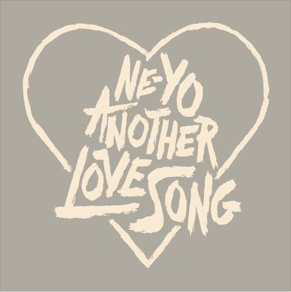 Ne-Yo – Another Love Song Lyrics