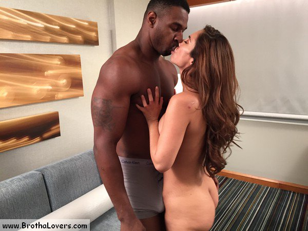 White las vegas bbw sucking my young latino cock - 2 part 2