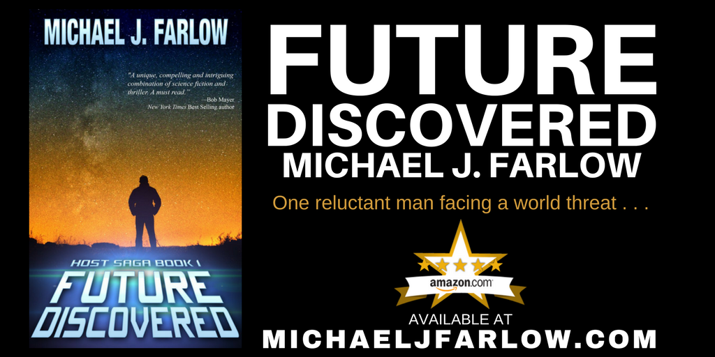 Earth meets a powerful adversary. Who will win?  http:// ow.ly/Xgfi30caTHu  &nbsp;   #asmsg #iartg #amreading #scifi <br>http://pic.twitter.com/CEi5swNqJU