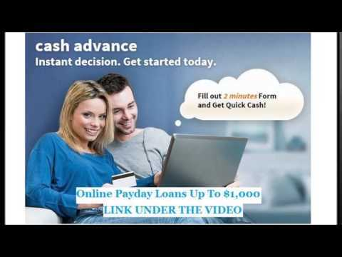 cheap payday loans direct lenders